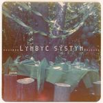 Lymbyc systym - shutter release