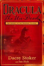 Dracula-the-un-dead