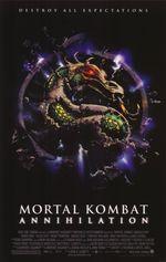 1997-mortal-kombat-2-annihilation-poster1