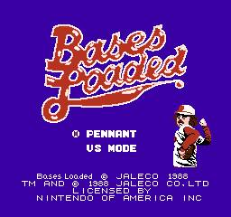 Basesloaded-title