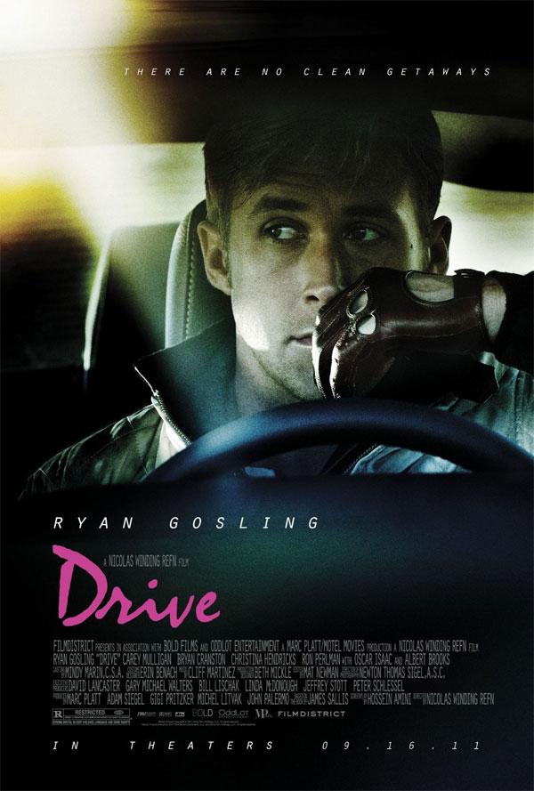 Drive4_large
