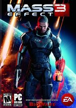 Me3_cover