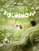 Botanicula_video_game_cover