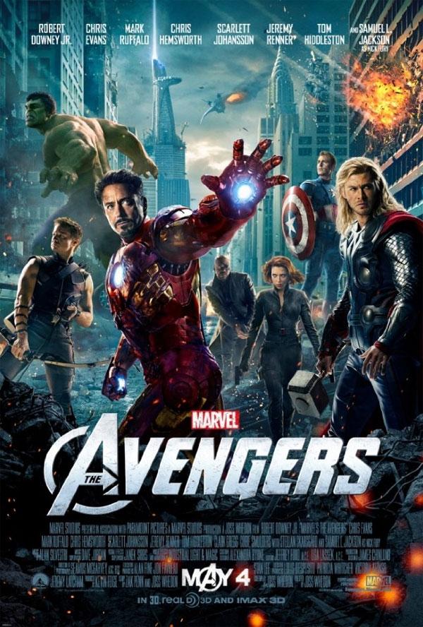 Avengers1_large