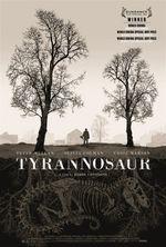 Tyrannosaur-e1311030122447