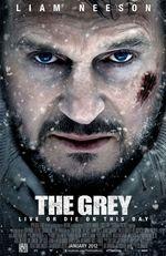 Grey1_large