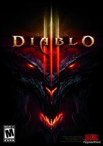 Diablo-iii-box-art_1319228920