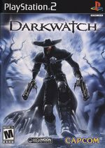 Darkwatch-front