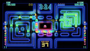 Pacmancedx_gameplay