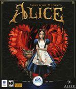 Amalice-cover