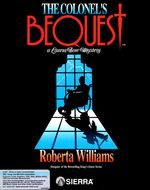 Bequest-cover