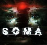 Soma-cover