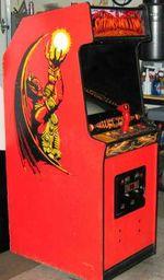 Satanshollow_arcade