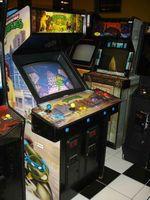 Tmnt_arcade