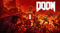 Doom-reverse-sleeve-option-b