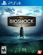 Bioshockcollection-cover