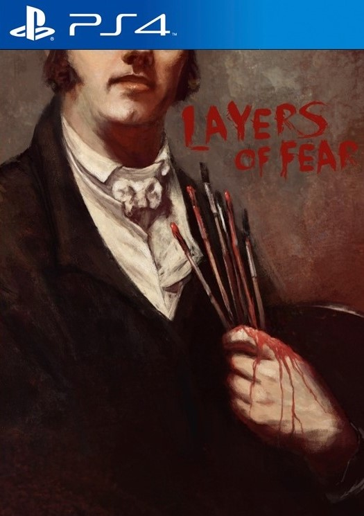 Layersoffear-cover