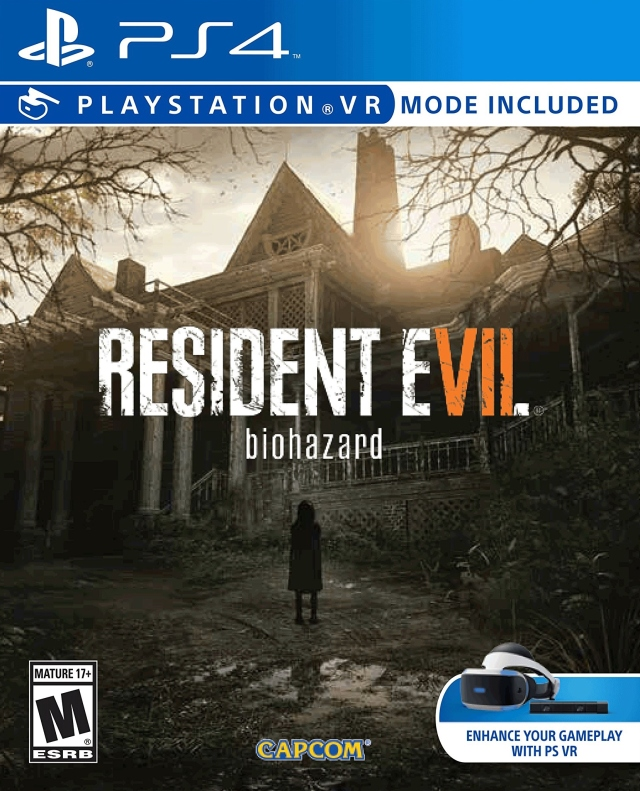 Re7-cover
