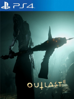 Outlast2-cover