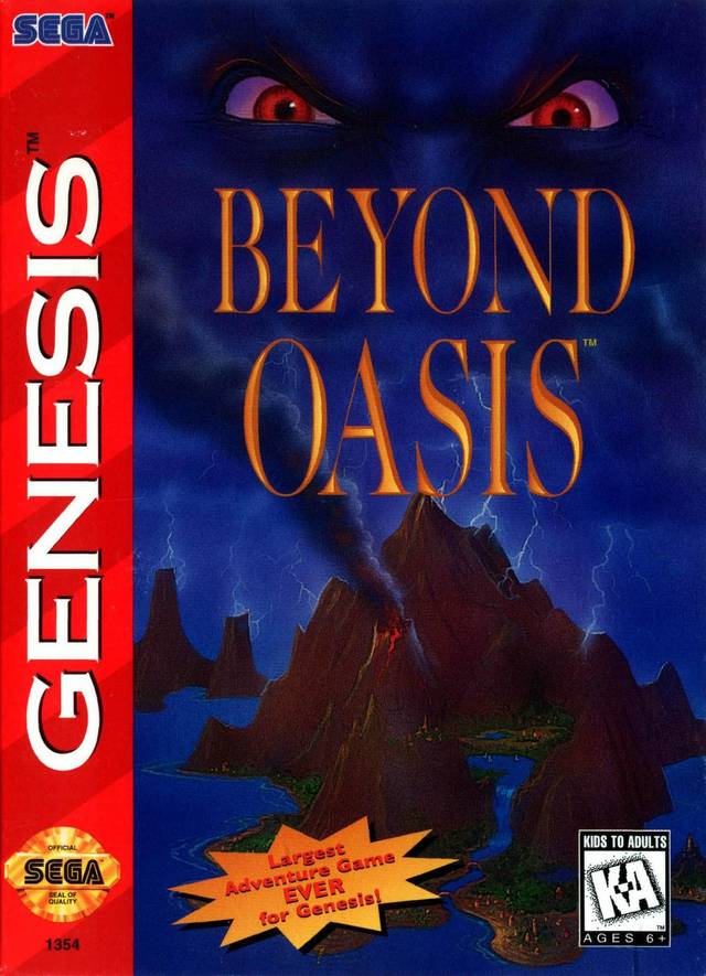 Beyondoasis-cover