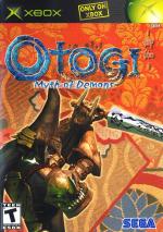 Otogi-cover