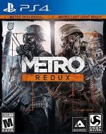 Metro2033rdx-cover