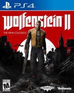 Wolfenstein2-cover