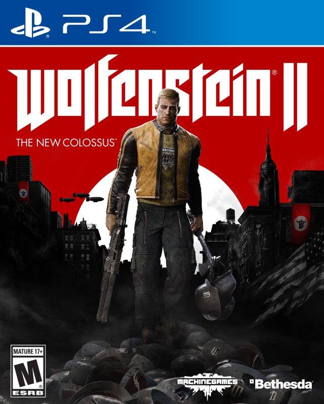Wolfenstein2-cover