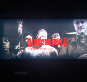 Wolfenstein2-end
