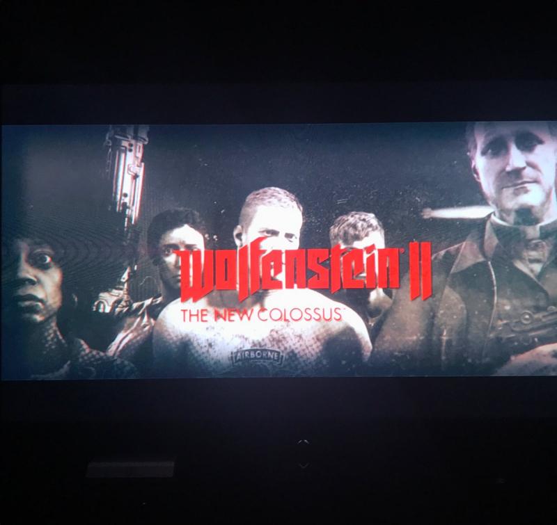 Wolfenstein2-end