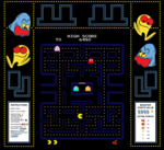 Pacman_gameplay