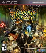 Dragonscrown-cover