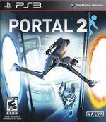Portal2-cover