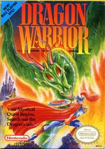Dragonwarrior-cover