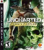 Uncharted-cover