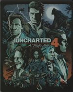 Uncharted4sb-cover