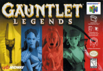 Gauntletlegends_n64-cover