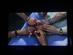 Bioshockps4-end