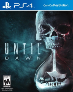 Untildawn-cover