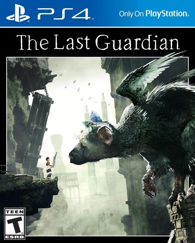 Lastguardian-cover
