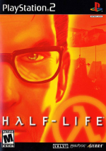 Halflifeps2-cover