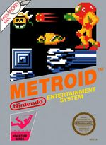 Metroid-front
