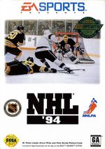 Nhl94-front