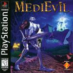 Medievil-front