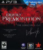 Deadlypremonitiondc-cover
