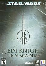 Jediacademy-cover