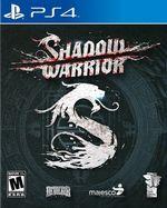 Shadowwarrior-cover