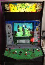 Rampage_arcade