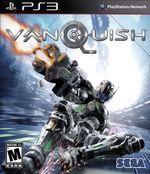 Vanquish-cover
