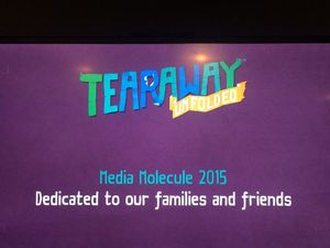 Tearawayps4-end